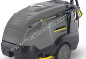 Karcher HDS 7/12 4M Hot Water 240v single phase Pressure Cleaner