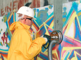 Mosmatic Graffiti Remover - FL-ABB,FL-ABK - picture2' - Click to enlarge