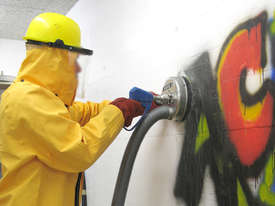 Mosmatic Graffiti Remover - FL-ABB,FL-ABK - picture3' - Click to enlarge