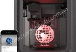 Makerbot   REPLICATOR MINI +