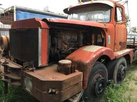 SCAMMELL CONTRACTOR - picture2' - Click to enlarge