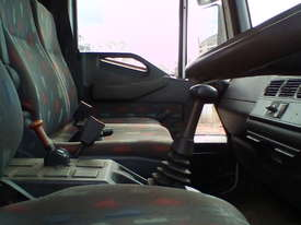 Iveco Eurocargo. 100E18 - picture4' - Click to enlarge