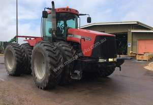 2004 CASE IH STX325 325HP Farm Tractor - #502160