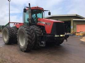 2004 CASE IH STX325 325HP Farm Tractor - #502160 - picture0' - Click to enlarge