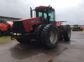 2004 CASE IH STX325 325HP Farm Tractor - #502160 - picture2' - Click to enlarge