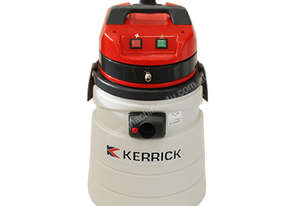 Kerrick   Clip Carpet Extractor