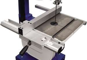 Professional Bandsaw Rip Fence