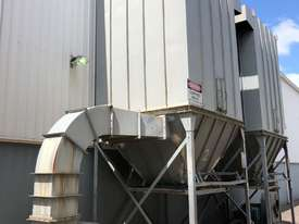 Dust Collector - picture1' - Click to enlarge