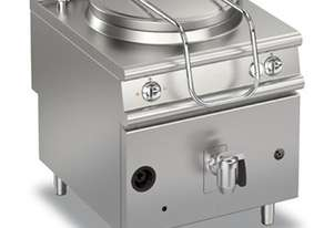 Baron 90PF/G150 150L Direct Heated Gas Stock Pot