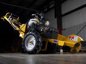 2019 Rayco RG25HD 25hp Petrol Stump Grinder  - picture0' - Click to enlarge