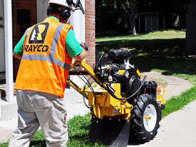 2019 Rayco RG25HD 25hp Petrol Stump Grinder  - picture2' - Click to enlarge