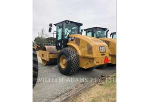 CATERPILLAR CS66B Combination Rollers
