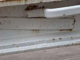 Freighter Semi Skel Trailer - picture7' - Click to enlarge
