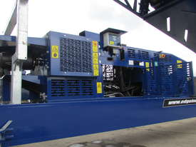 RTS80 Radial Track Stacking Conveyor - picture7' - Click to enlarge