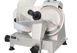 Apuro CD277-A - Meat Slicer 220mm Blade