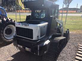 2014 Terex PT50 Positrack - picture2' - Click to enlarge