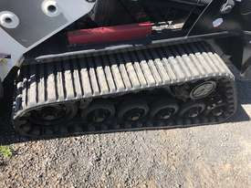 2014 Terex PT50 Positrack - picture10' - Click to enlarge