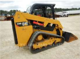 CATERPILLAR 239D Skid Steer Loaders - picture0' - Click to enlarge