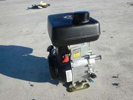 Robin EY08 2.0HP 4 Stroke Petrol Engine - 2014606 - picture1' - Click to enlarge