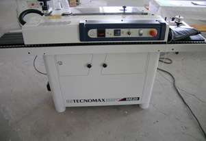 SINGLE PHASE SCM Tecnomax ME20