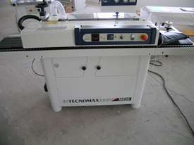 SINGLE PHASE SCM Tecnomax ME20  - picture0' - Click to enlarge