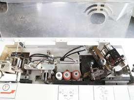 SINGLE PHASE SCM Tecnomax ME20  - picture1' - Click to enlarge