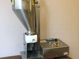 Benchtop Filling Machine  - picture0' - Click to enlarge
