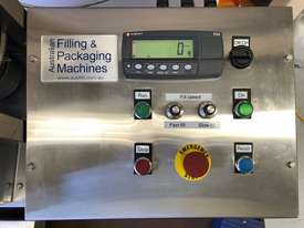 Benchtop Filling Machine  - picture1' - Click to enlarge