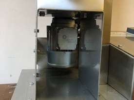 Benchtop Filling Machine  - picture3' - Click to enlarge