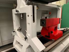 Never Used Shenyang CAK80485D CNC Lathe - picture4' - Click to enlarge