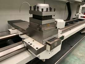 Never Used Shenyang CAK80485D CNC Lathe - picture5' - Click to enlarge