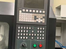 Never Used Shenyang CAK80485D CNC Lathe - picture7' - Click to enlarge