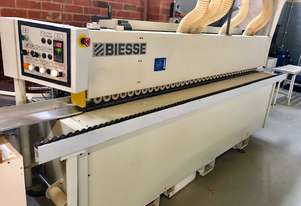 Biesse Spark in excellent condition