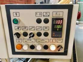 Biesse Spark in excellent condition - picture0' - Click to enlarge