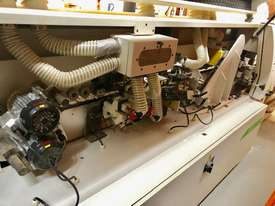 Biesse Spark in excellent condition - picture2' - Click to enlarge