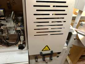 Biesse Spark in excellent condition - picture3' - Click to enlarge
