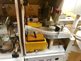 Biesse Spark in excellent condition - picture4' - Click to enlarge