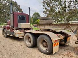 Kenworth T600 Prime Mover, .. - picture5' - Click to enlarge