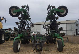 Boss Agriculture Para-Flex Single Disc Planters Seeding/Planting Equip