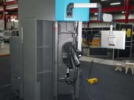Euromaster S 36150 Pressbrake - picture3' - Click to enlarge