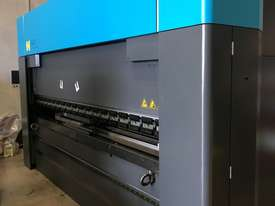Euromaster S 36150 Pressbrake - picture0' - Click to enlarge