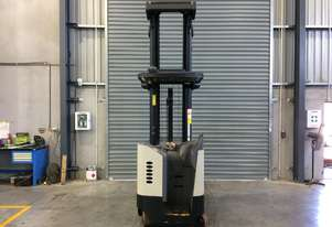 Electric Forklift Reach RR Series 2006