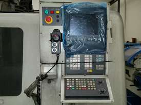 used Hardinge machining centre - picture2' - Click to enlarge