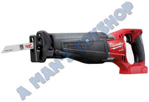 SABRE SAW 18V SAWZALL 3000S/M SKIN ONLY