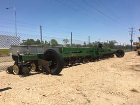 Norseman 12m Precision Planters Seeding/Planting Equip - picture0' - Click to enlarge