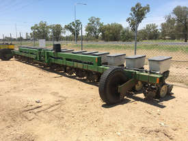 Norseman 12m Precision Planters Seeding/Planting Equip - picture3' - Click to enlarge