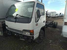 Isuzu NQR450 - picture0' - Click to enlarge