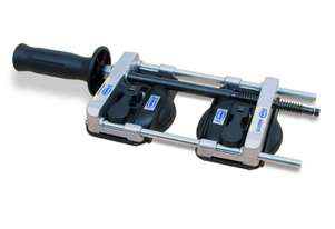 Clamping Device for Jointing suit FRE317S by Virutex