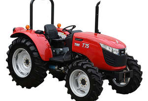 TYM   T75 4WD Tractor