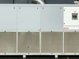 Chiller Industrial Frigo 160kw - picture0' - Click to enlarge